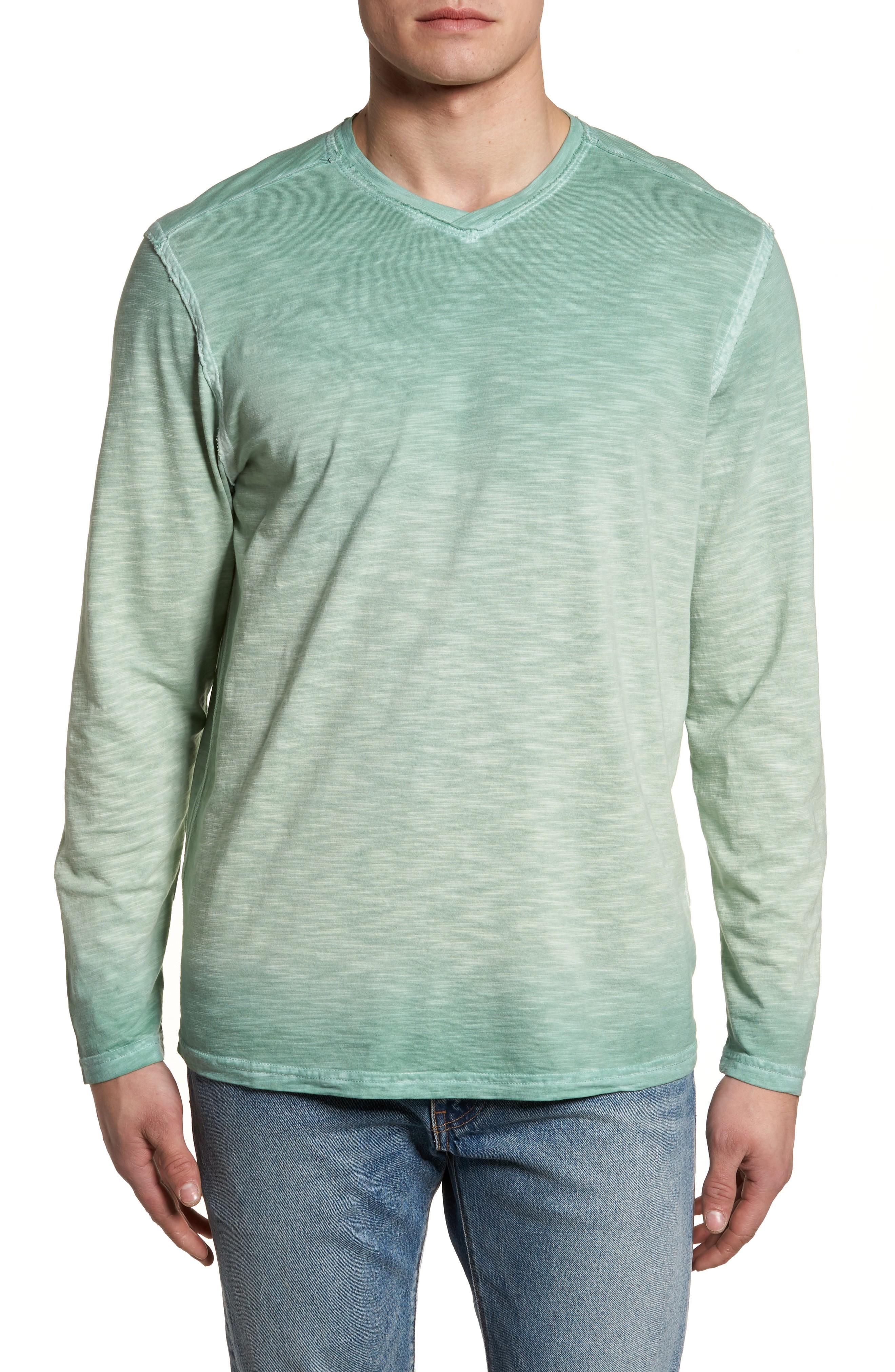 34e69ab4 Tommy Bahama Jeans Long Sleeve Shirt