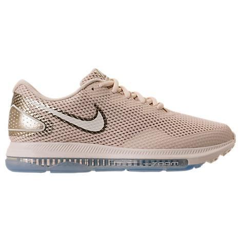 finest selection 143be 43276 A snappy, responsive feel and speedy design make the Womens Nike Zoom All  Out Low 2 an essential for workouts and everyday wear alike.