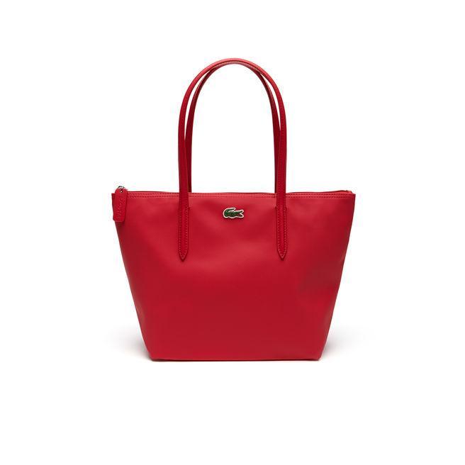3854cca7ec Women's L.12.12 Small Tote Bag in Virtual Pink