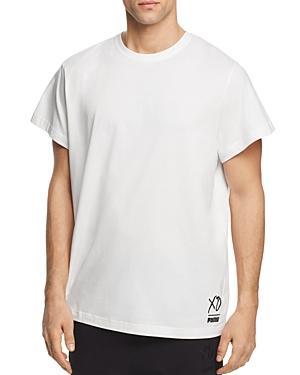 9b61a562ae9 puma xo t shirt off 52% - www.gaec-courant-eleveur-bovin.fr