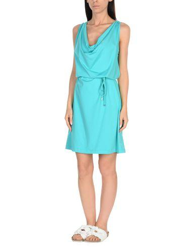 good texture clearance prices exquisite design Cover-Ups in Turquoise