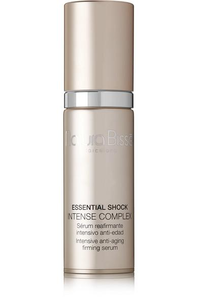 Natura Bissé Essential Shock Intense Complex, 30ml - One Size In Colorless