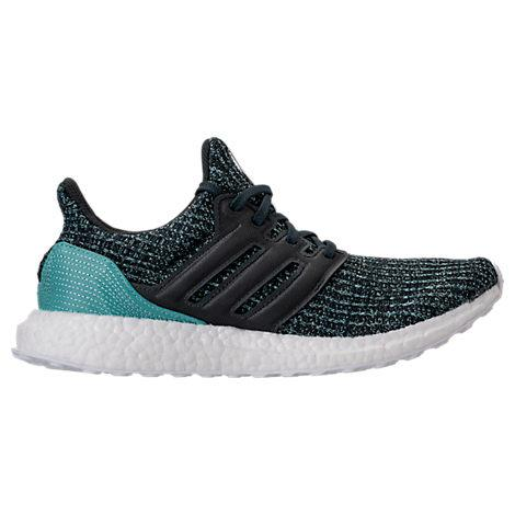 100% authentic 738be b5821 ADIDAS ORIGINALS. Men s Ultraboost X Parley Running Shoes ...
