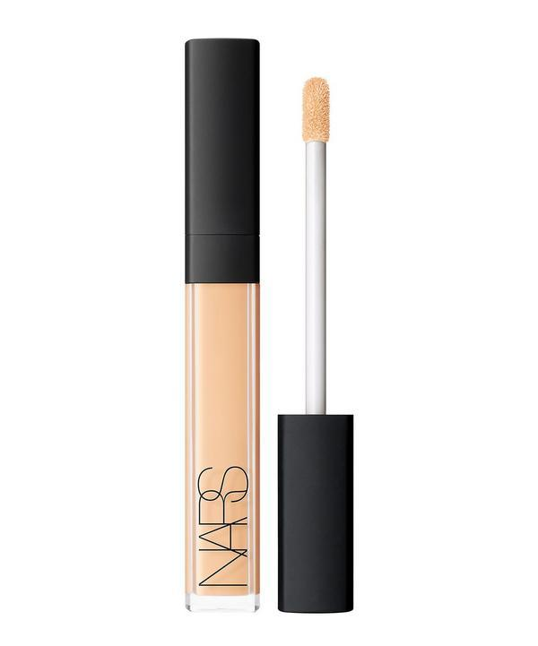 Nars Radiant Creamy Concealer In Marron Glace