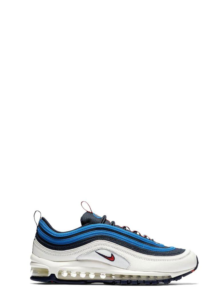air max 97 blu rosse