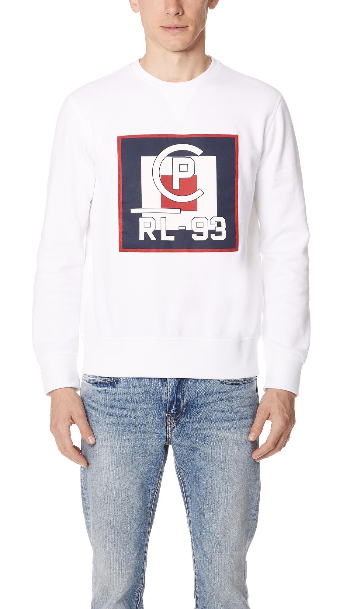 White Magic White Magic In In Magic Sweatshirt Sweatshirt Fleece Fleece 0PnOk8w