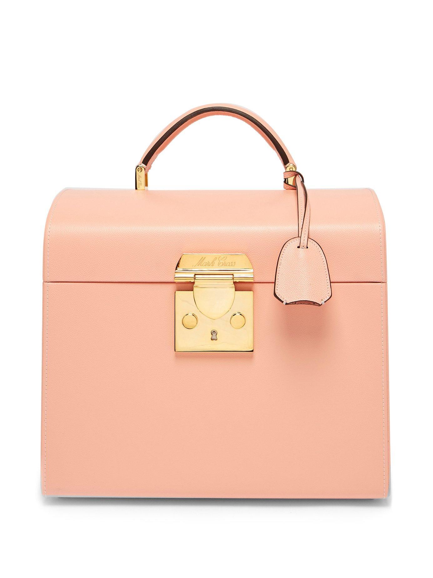 541926ad7c4 Shop Women Bags On Sale | ModeSens