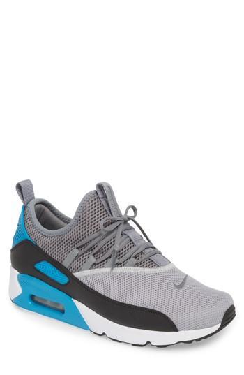 nike men's air max 90 ez running shoes