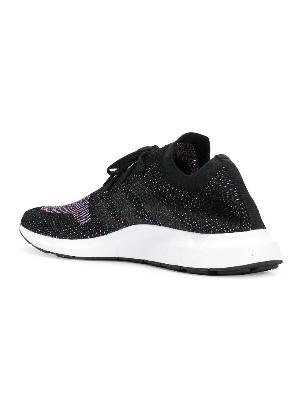 Adidas Originals Swift Run Primeknit Sneakers