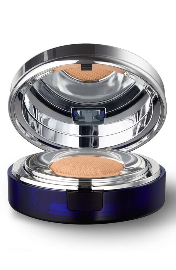 La Prairie Skin Caviar Essence-in-foundation Broad Spectrum Spf 25 In Nc20 Peche