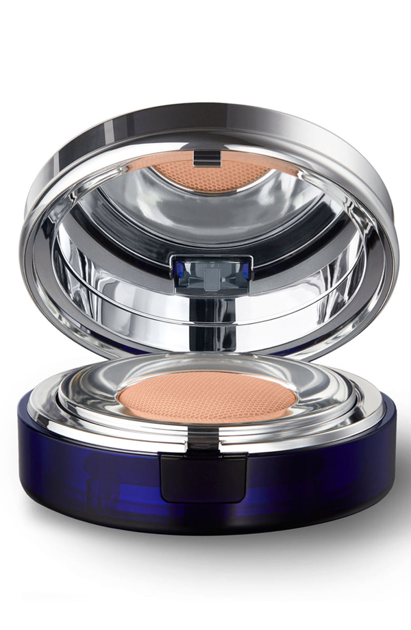 La Prairie Skin Caviar Essence-in-foundation Broad Spectrum Spf 25 In N20 Pure Ivory
