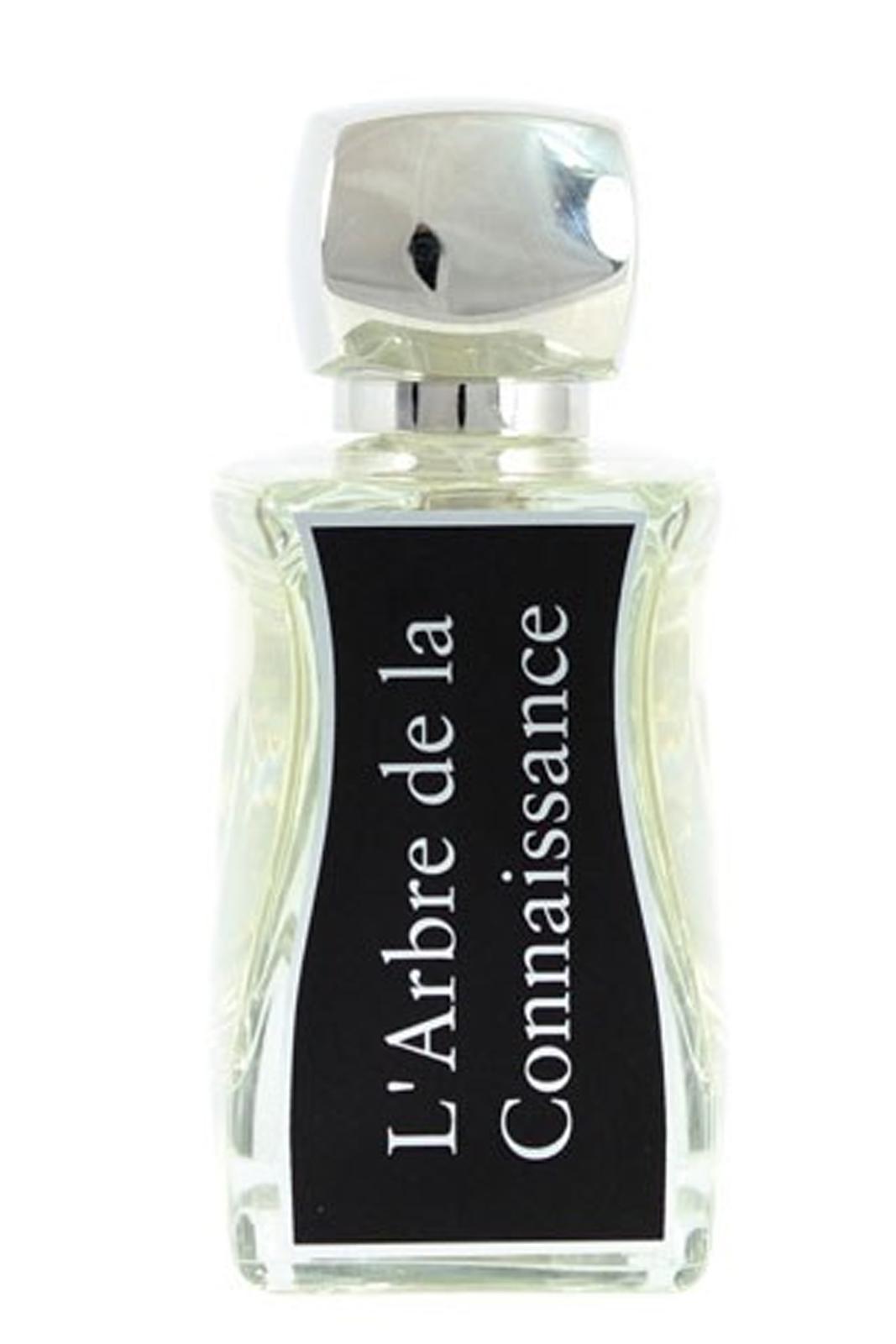 Jovoy Paris L Arbre De La Connaissance Perfume Eau De Parfum 100 ml In White