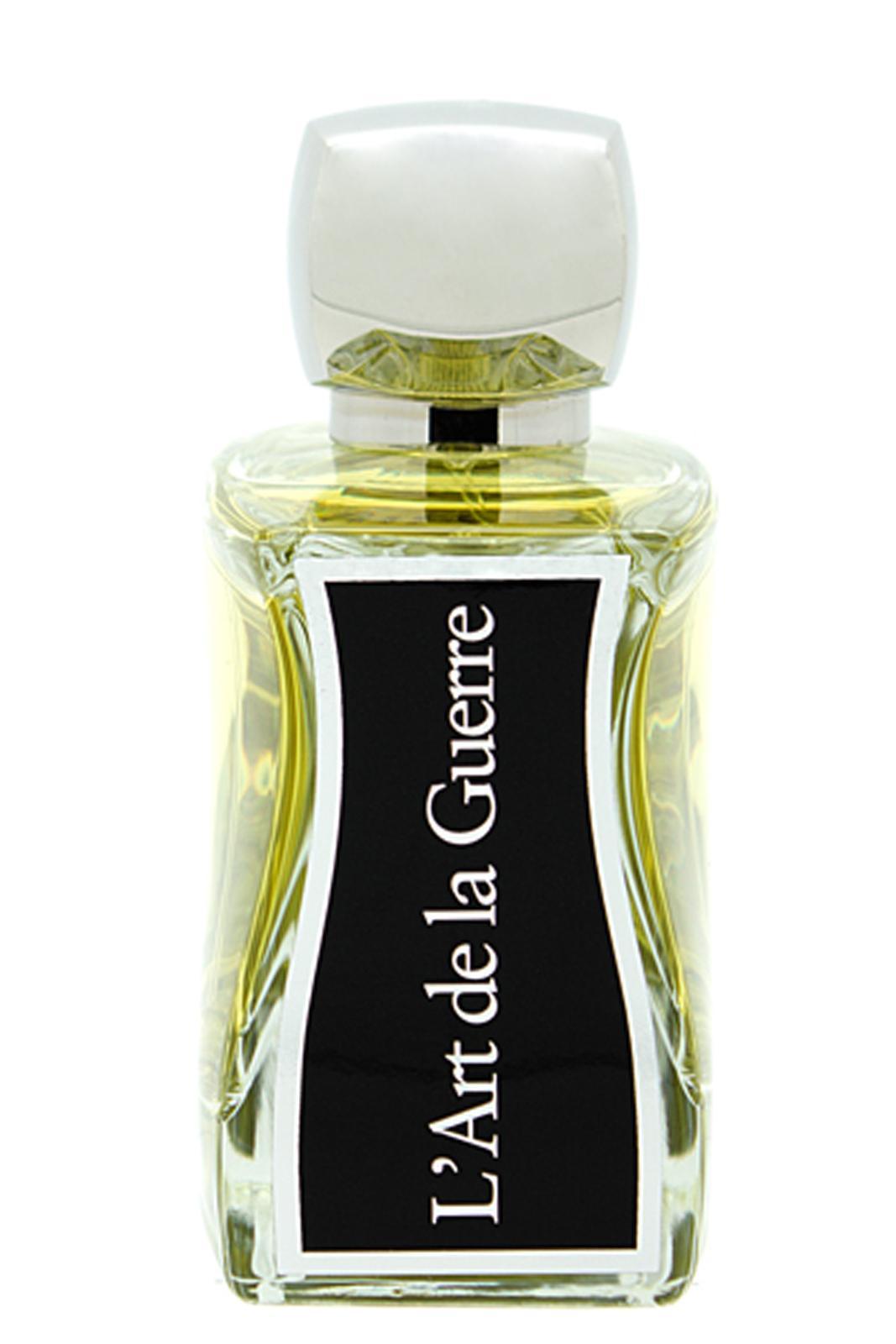 Jovoy Paris L Art De La Guerre Perfume Eau De Parfum 100 ml In Yellow