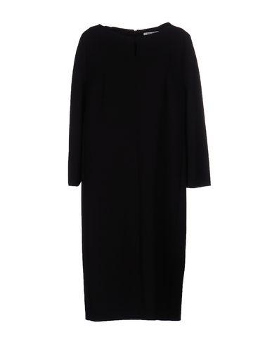 Barbara Bui Short Dress In Black