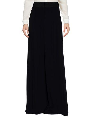 Sonia Rykiel Casual Pants In Black