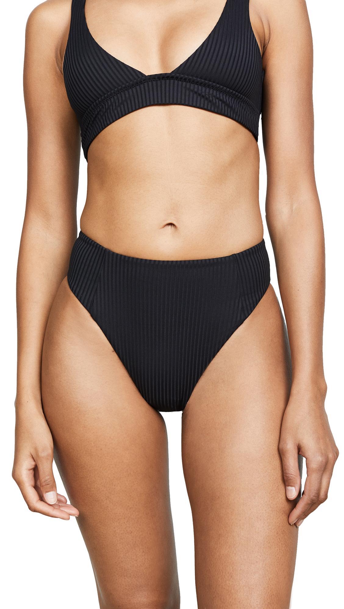 dcc4d2154c1 Shop Vitamin A Bikinis for Women | ModeSens