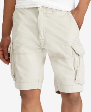 66c0b143 Men's Shorts, Core 10.5