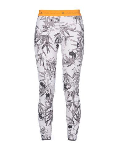 Adidas By Stella Mccartney In Light Grey