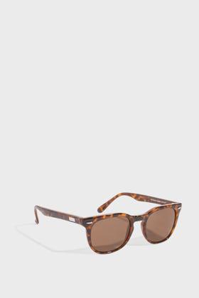 Spektre Sunglasses Memento Audere Semper Sunglasses