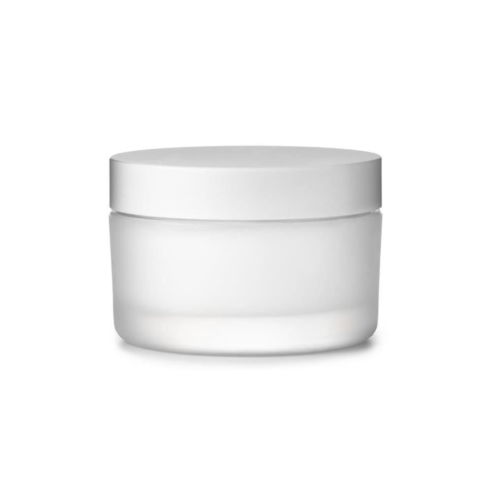 Rms Beauty Raw Coconut Cream