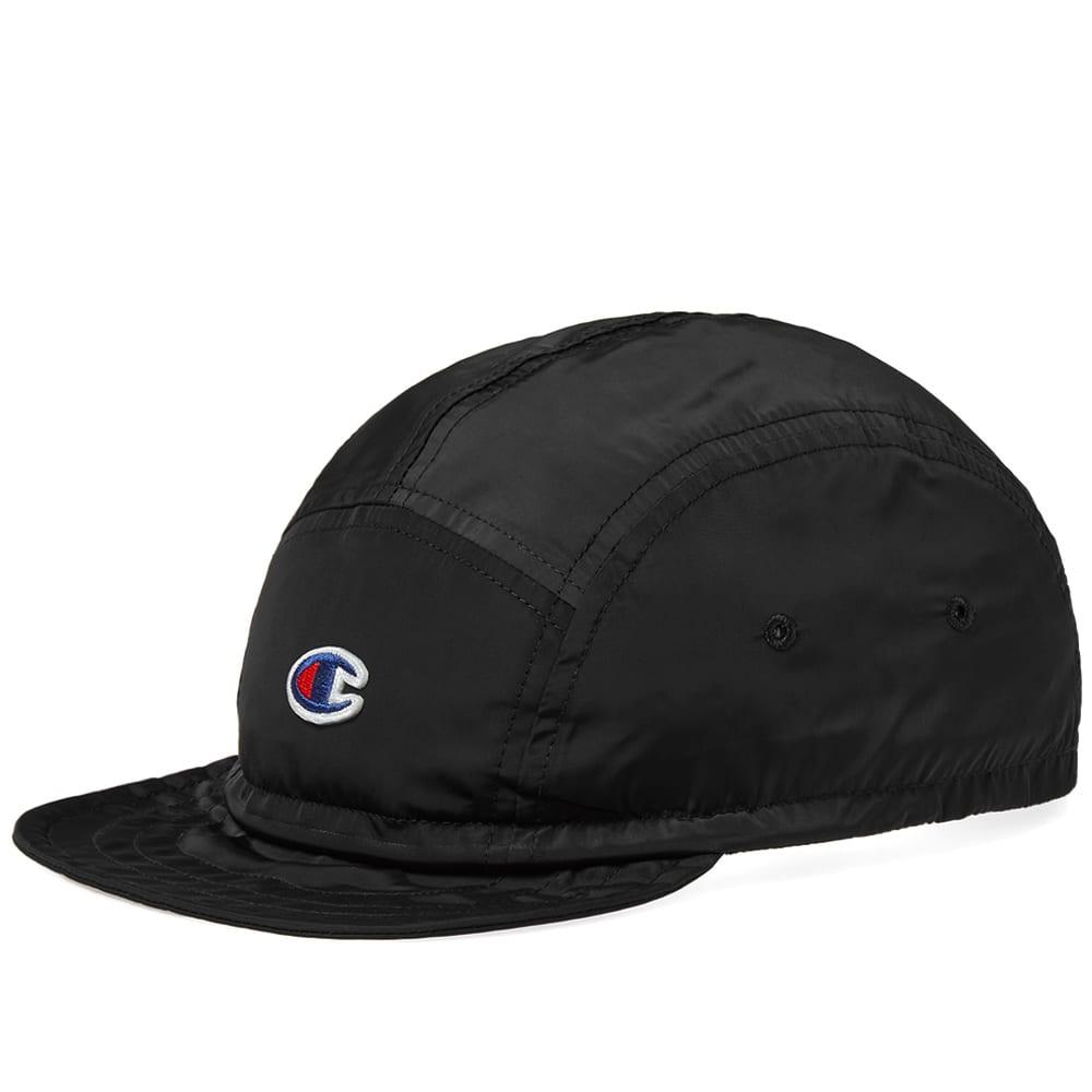 1cf7272040776 CHAMPION. Champion X Beams Packable Cap ...
