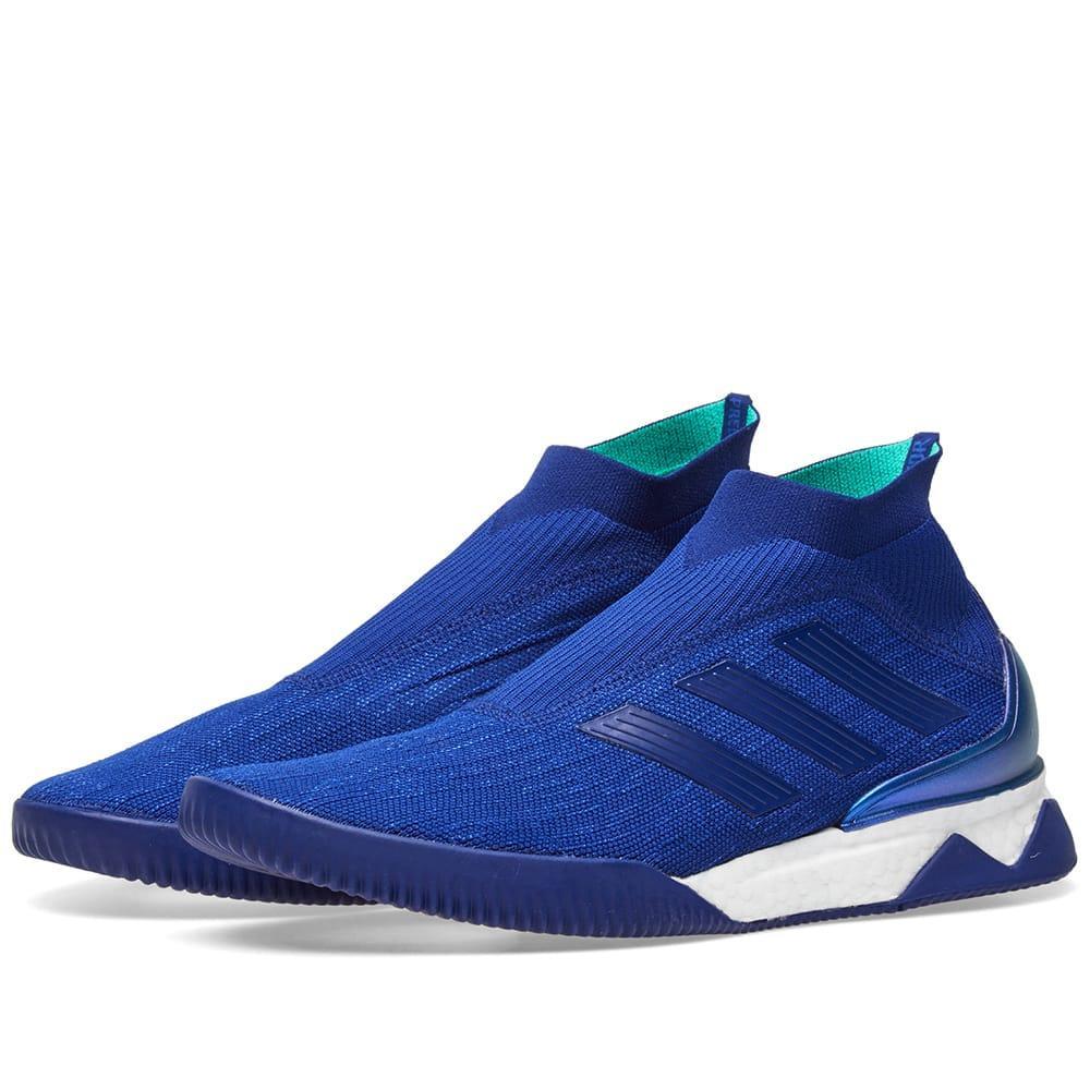 100% authentic 1c3cf 36cd2 ADIDAS ORIGINALS. Adidas Predator Tango 18+ Tr ...
