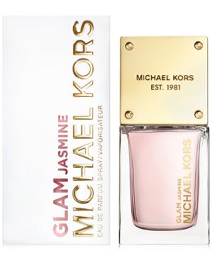 Glam Jasmine 1 oz 30 ml Eau De Parfum Spray