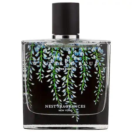 Nest Wisteria Blue 1.7 Oz/ 50 Ml Eau De Parfum Spray