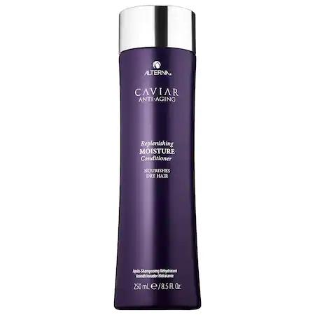 Alterna Haircare Caviar Anti-aging® Replenishing Moisture Conditioner 8.5 oz/ 250 ml