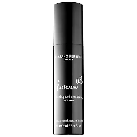 Rossano Ferretti Parma Intenso 03 Softening And Smoothing Serum 3.4 oz