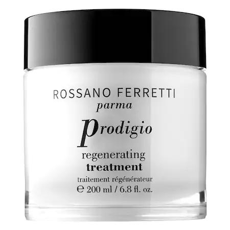 Rossano Ferretti Parma Prodigio Regenerating Treatment 6.8 oz