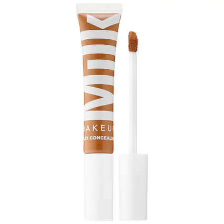 Milk Makeup Flex Concealer Tan 0.2 oz/ 5.9 ml