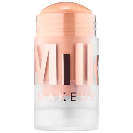 Milk Makeup Luminous Blur Stick Primer 1 oz/ 28.5 G