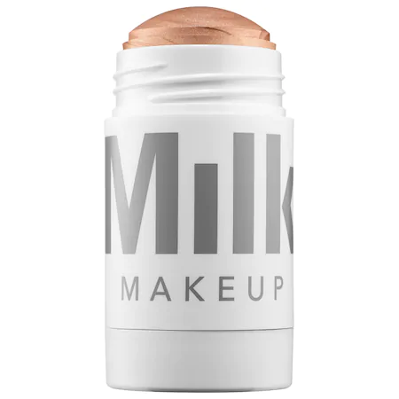 Milk Makeup Highlighter Lit 1 oz/ 28 G