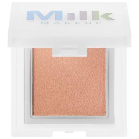 Milk Makeup Holographic Highlighting Powder Mars 0.14 oz/ 4 G