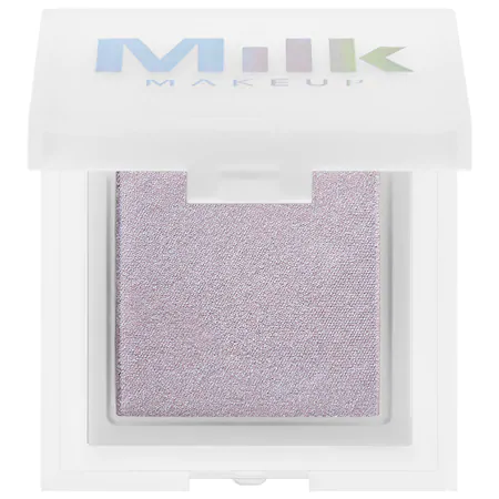 Milk Makeup Holographic Highlighting Powder Supernova 0.14 ...