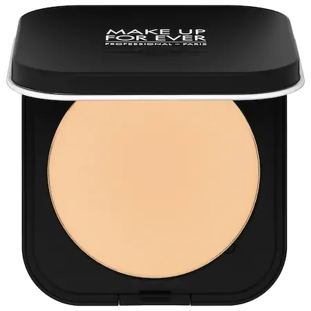 Make Up For Ever Ultra Hd Microfinishing Pressed Powder 2 0.21 oz/ 6.2 G