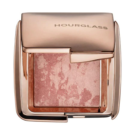 Hourglass Ambient Lighting Blush Collection Mood Exposure 0.04 oz/ 1.3 G