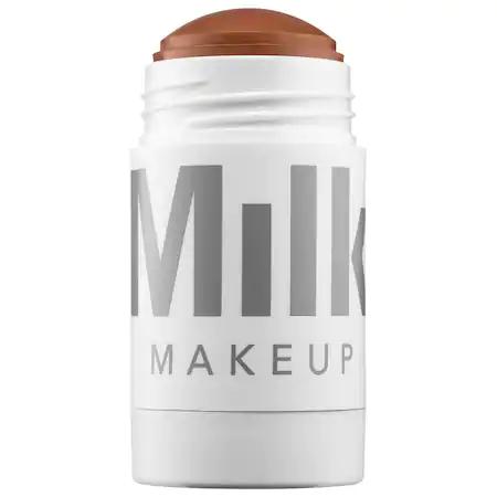 Milk Makeup Matte Bronzer Blaze 1 oz/ 30ml