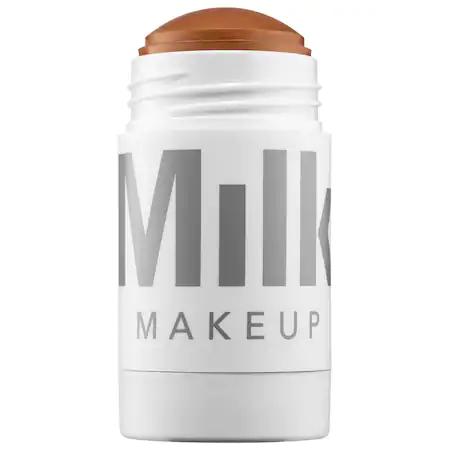 Milk Makeup Matte Bronzer Baked 1 oz/ 28 G