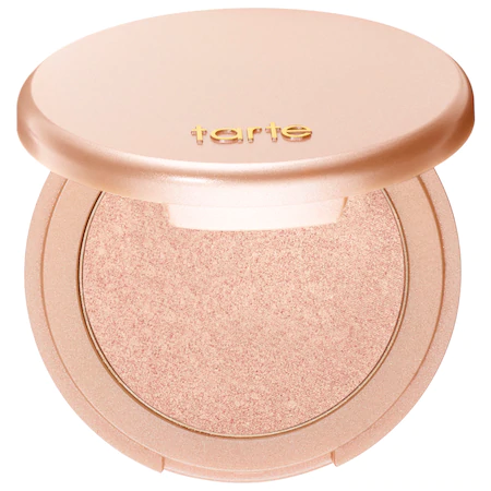 Tarte Amazonian Clay 12-hour Highlighter Exposed 0.20 oz/ 5.6 G