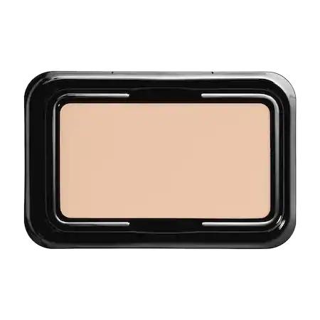 Make Up For Ever Artist Face Color Highlight, Sculpt And Blush Powder H104 0.17 oz/ 5 G