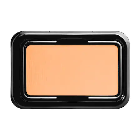 Make Up For Ever Artist Face Color Highlight, Sculpt And Blush Powder H108 0.17 oz/ 5 G