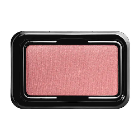Make Up For Ever Artist Face Color Highlight, Sculpt And Blush Powder S300 0.17 oz/ 5 G