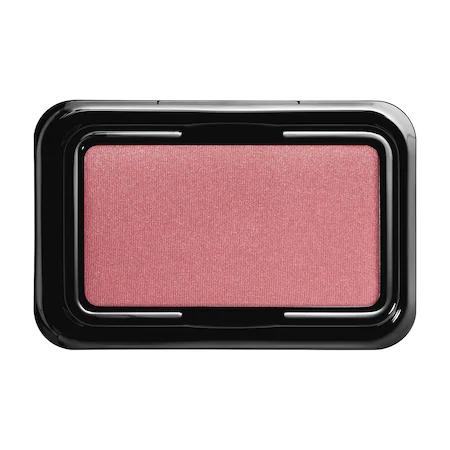 Make Up For Ever Artist Face Color Highlight, Sculpt And Blush Powder B208 0.17 oz/ 5 G