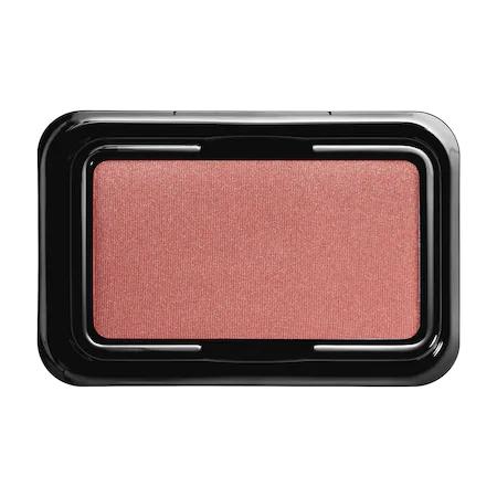 Make Up For Ever Artist Face Color Highlight, Sculpt And Blush Powder B304 0.17 oz/ 5 G