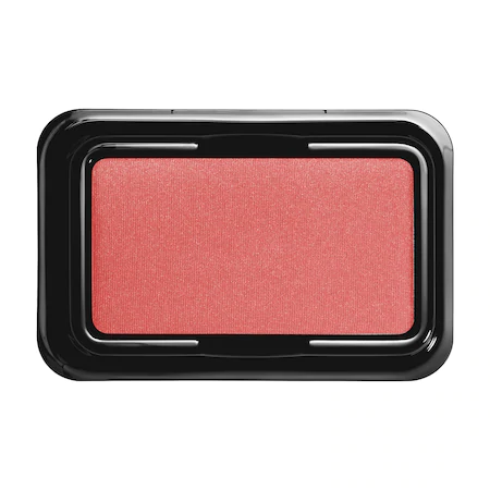 Make Up For Ever Artist Face Color Highlight, Sculpt And Blush Powder B308 0.17 oz/ 5 G
