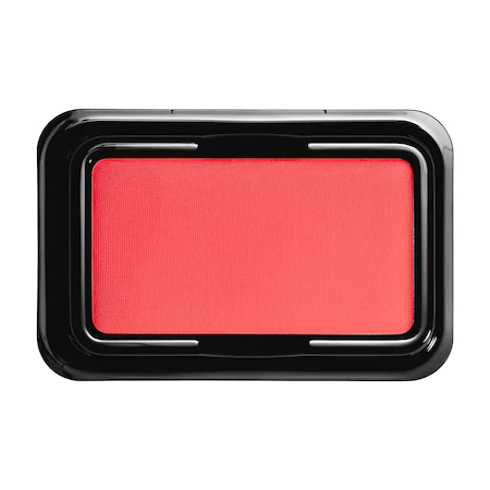 Make Up For Ever Artist Face Color Highlight, Sculpt And Blush Powder B402 0.17 oz/ 5 G