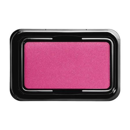 Make Up For Ever Artist Face Color Highlight, Sculpt And Blush Powder B218 0.17 oz/ 5 G