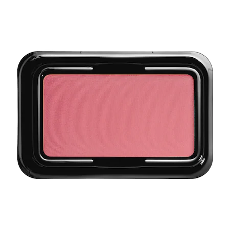 Make Up For Ever Artist Face Color Highlight, Sculpt And Blush Powder S214 0.17 oz/ 5 G